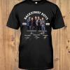 BackstreetBoysSinceSignatureshirt