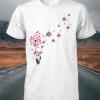 Dandelion Ohio State shirt