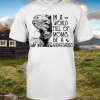 Dinosaur In A World Full Of Moms Be a MamaSaurus shirt