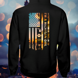Michigan-USA-Flag-hoodie