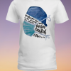 Nurse perhaps this is the moment for you have been created esther shirt