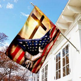 House Flag