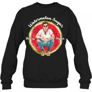 Watermelon Sugar Harry Styles Shirt