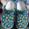 Driver Bus crocs shoes crocband