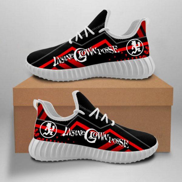 Insane Grownposse Yeezy sneaker shoes