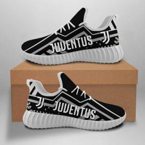 Juventus Yeezy sneaker shoes