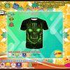 Monster energy lava skull full over print shirt