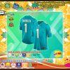 National football league miami dolphins team shirt