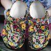 Pharmacist crocs shoes crocband