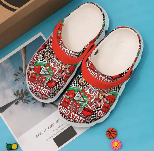 Rugrats crocband crocs shoes