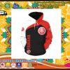 Yamaha 3d full print hoodie