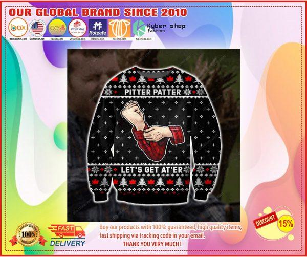 https://leesilk.com/product/pittter-patter-knitting-pattern-ugly-sweater/