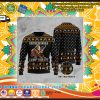 WHILEIWHIPTHISOUT%WOOLMATERIALUGLYSWEATER
