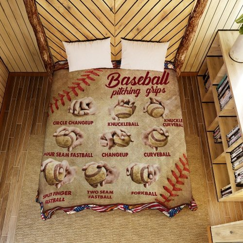 Baseball pitching grips quilt3 1