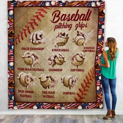 Baseball pitching grips quilt2