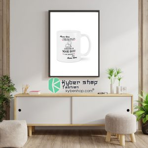 I adore you and love every part of you specially your butt custom personalized name mug6