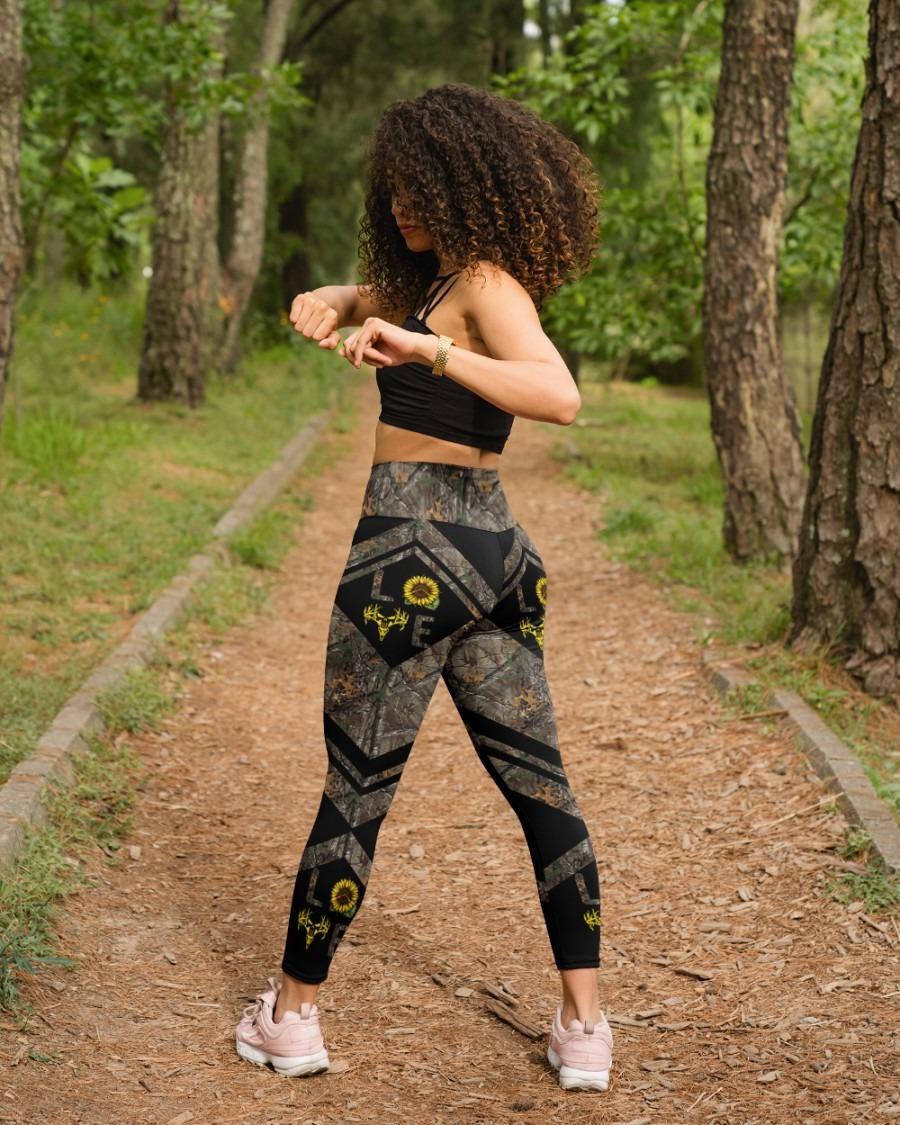 Love hunting legging2