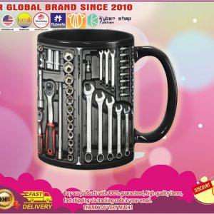 Mechanic toolbox mug 3 1