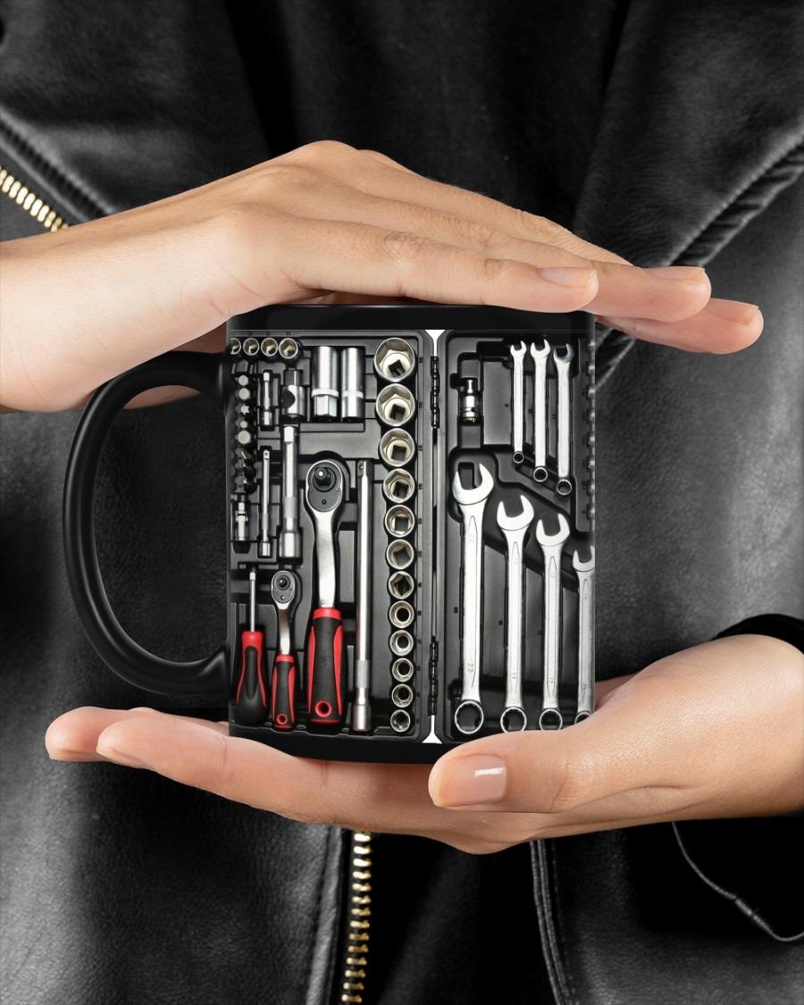 Mechanic toolbox mug3