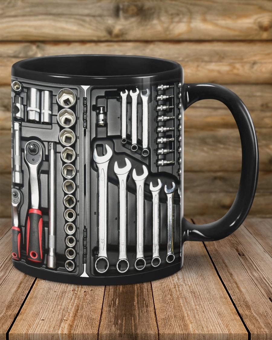 Mechanic toolbox mug4