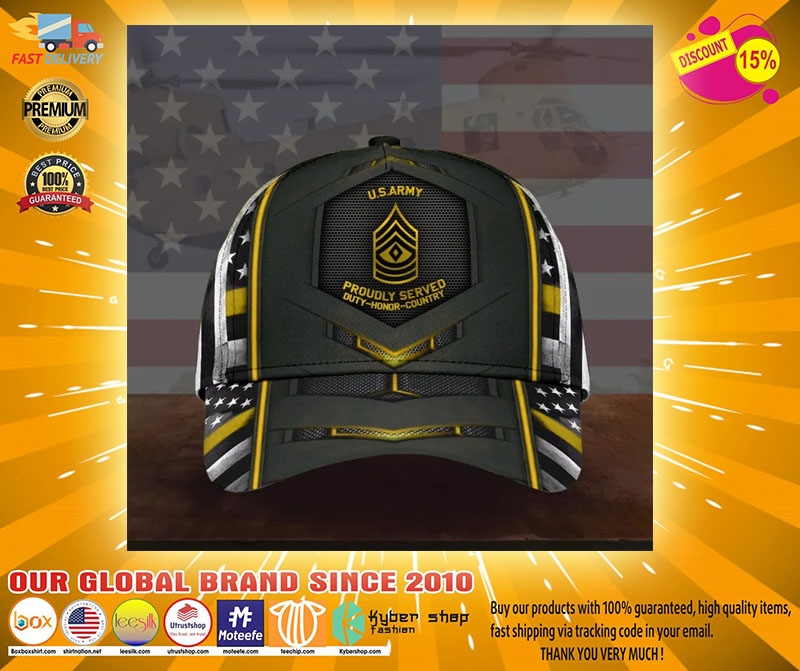 US army military cap2