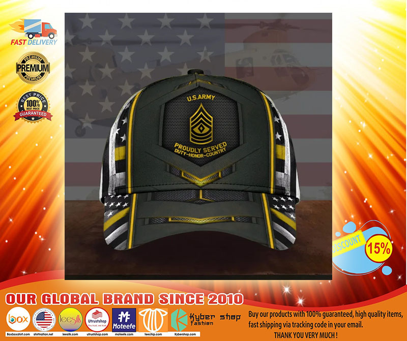US army military cap3