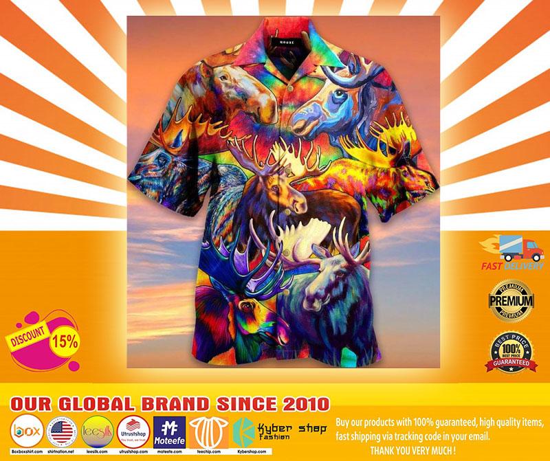 Mooses Hawaiian Shirt4