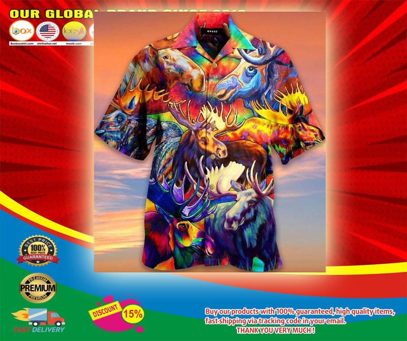 Mooses Hawaiian Shirt5