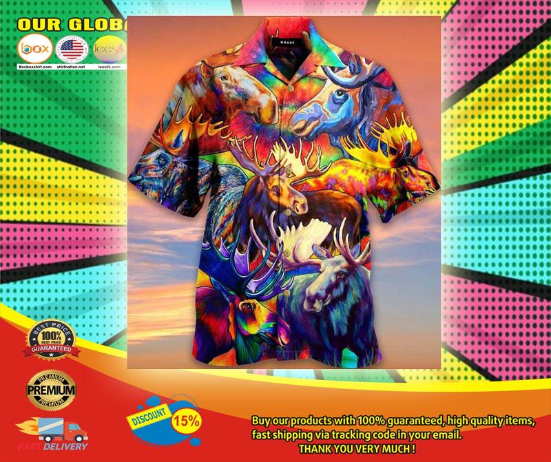 Mooses Hawaiian Shirt6