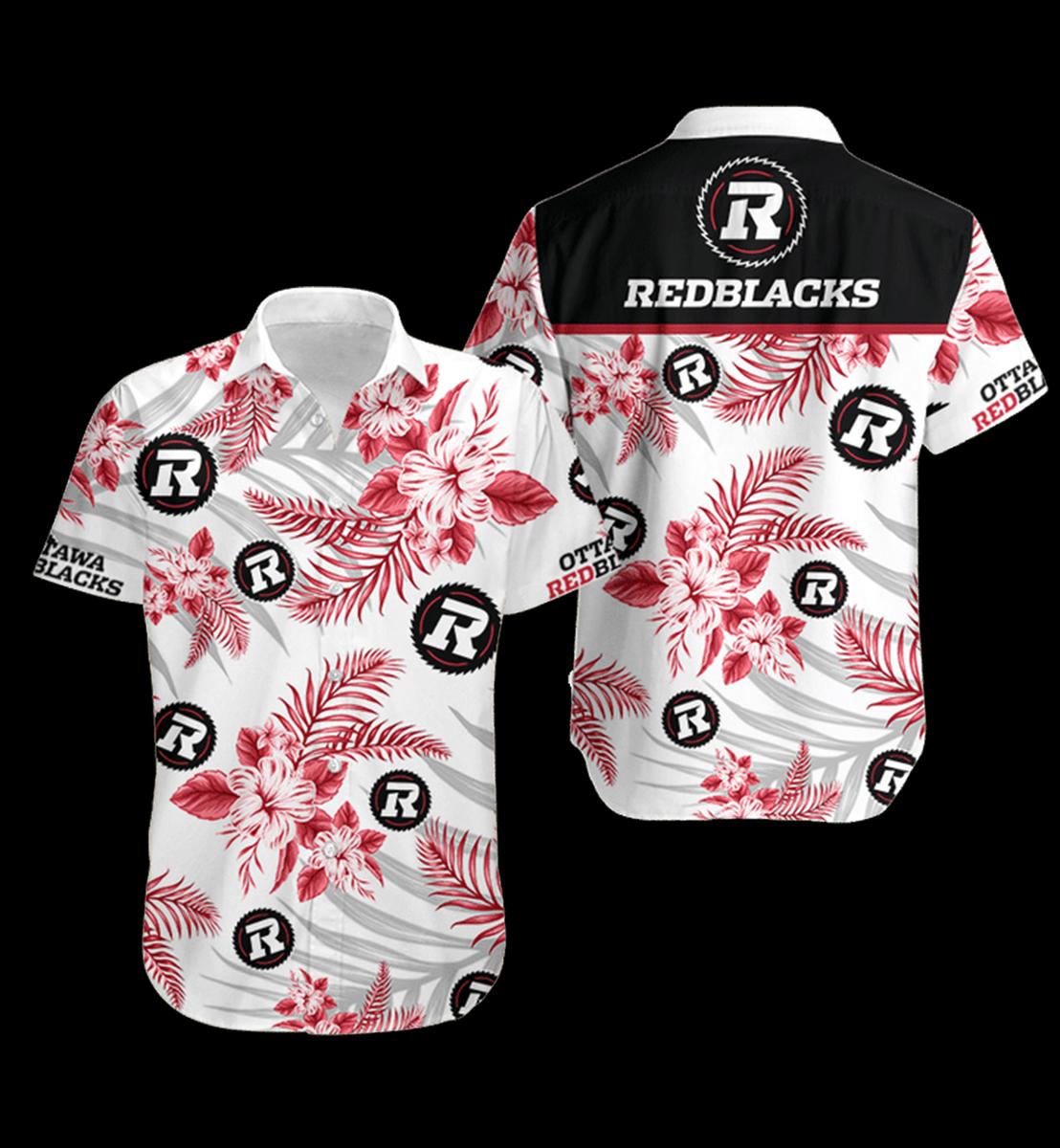 10 Redblacks Hawaiian Shirt 1 1