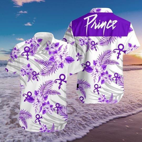 11 Prince Hawaiian Shirt 1 1
