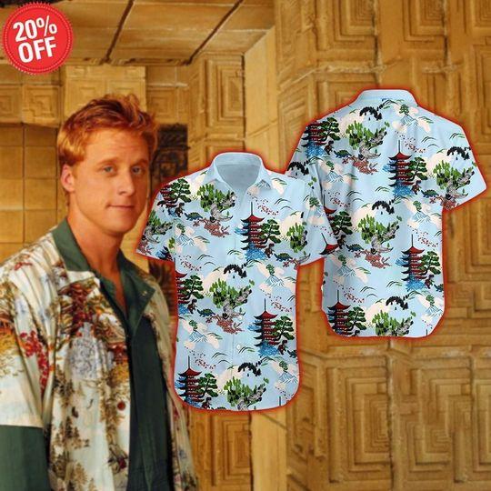 19 Loot Crate Firefly Hawaiian Shirt 1 1