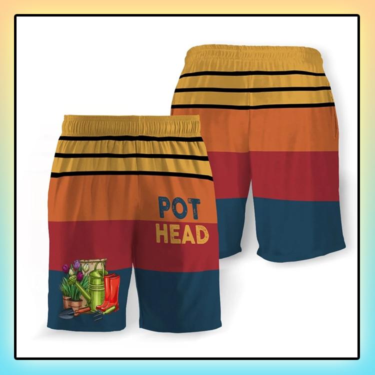 Pot Head Beach Short4