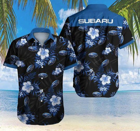 15 Subara Hawaiian Shirt 1 1