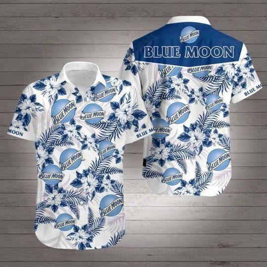 17 Blue Moon Hawaiian Shirt 1 1