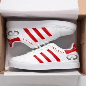 29 Infiniti Stan Smith Shoes 1