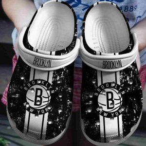 5 Brooklyn New York crocs clog crocband 1
