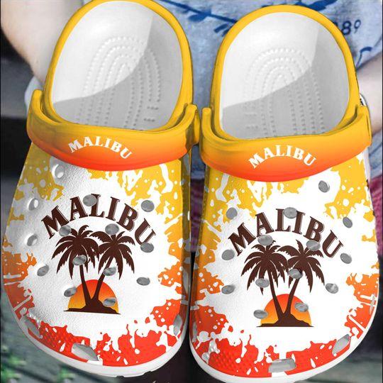 7 Malibu crocs clog crocband 1 1