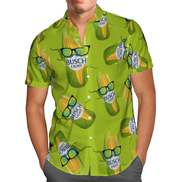 TOP FASHION OF SUMMER IN THE WORLD 2021 9