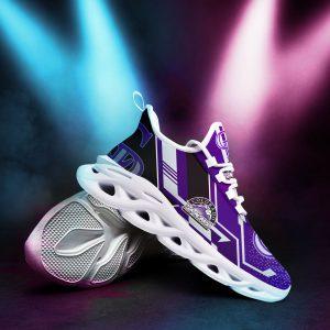 Colorado rockies mlb max soul clunky shoes 3