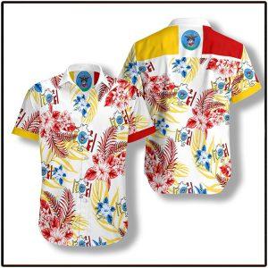 Columbus Proud Proud Proud Hawaiian Shirt3 1