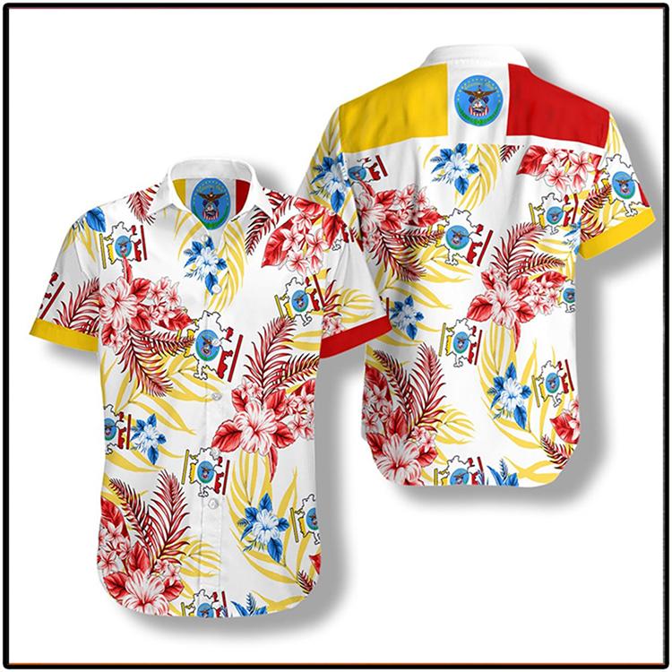Columbus Proud Proud Proud Hawaiian Shirt3