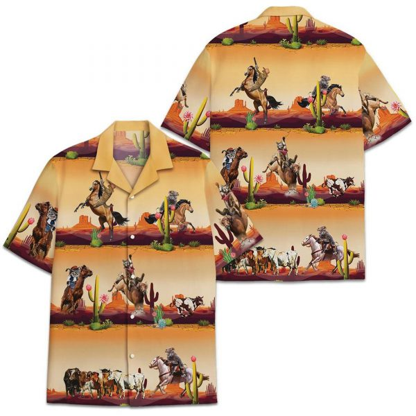 TOP 10 HAWAIIAN SHIRT AND SHORT THE BEST IN THE WORLD 2021 2
