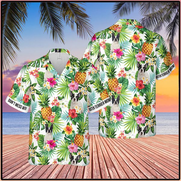 TOP TRENDY SHIRTS AND ACCESSORIES IN THE WORLD 2021 4