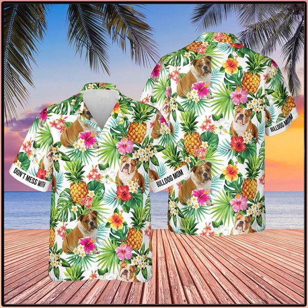 TOP TRENDY SHIRTS AND ACCESSORIES IN THE WORLD 2021 2