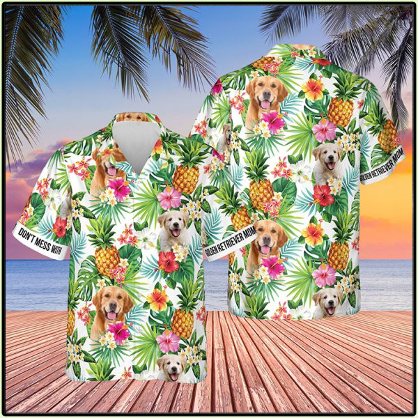TOP TRENDY SHIRTS AND ACCESSORIES IN THE WORLD 2021 5
