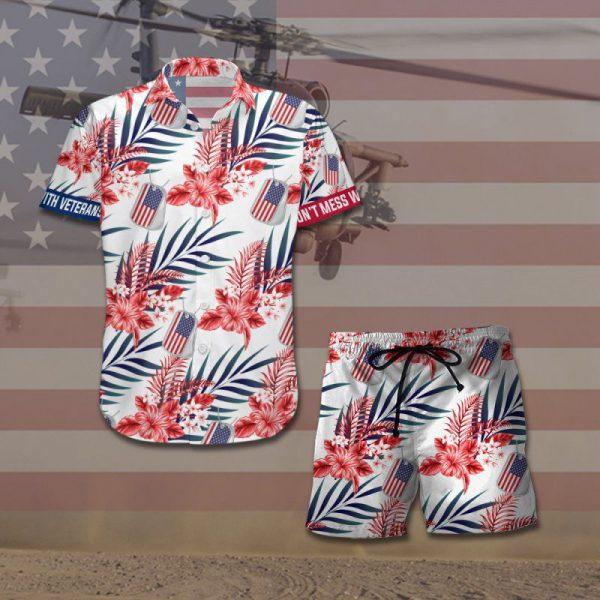 THE BEST HAWAIIAN SHIRT AND SHORT AND CANVAS IN THE WORLD 2021 9
