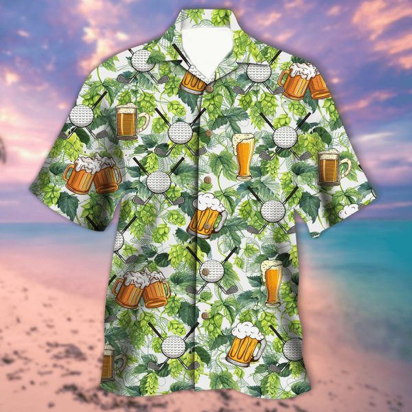 TOP 10 HAWAIIAN SHIRT AND SHORT THE BEST IN THE WORLD 2021 8