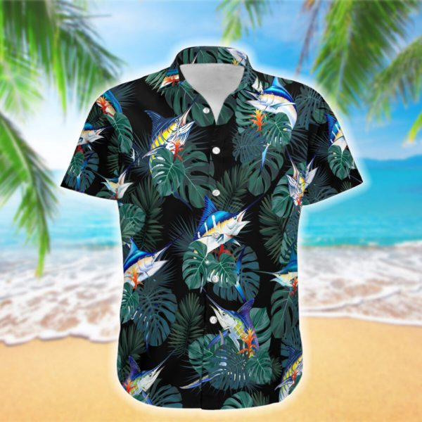 TOP 10 HAWAIIAN SHIRT AND SHORT THE BEST IN THE WORLD 2021 7