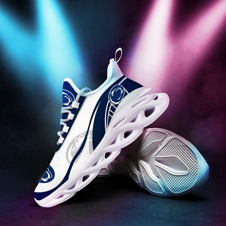 Penn State Nittany Lions Ncaa1 Sneaker 1